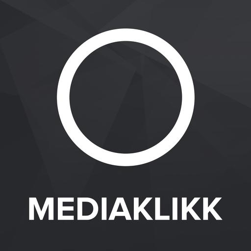 MédiaKlikk Apk for Android icon