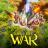 Endless War 1.2.1.1