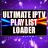 Ultimate IPTV Playlist Loader 4.62