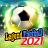 Football Games Tournament: New Soccer Games 2021 2.2.1