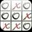 TTT: Tic-Tac-Toe 1.0.4