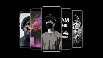 Ghetto Wallpapers 🔥 2021 Screen