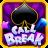 Call Break 5.2