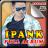Apakah Itu Cinta - Ipank Full Album Offline Ipank-5.0.0