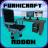 Furnicraft Addon for MCPE +6 skins 1.5