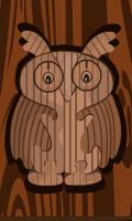 Escape Games-Puzzle Tree House Screen