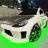 Brasil Tuning 2 - Racing Simulator 336