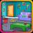 Escape Puzzle Kids Room V1 1.2.2