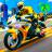 Highway Moto Bike Riding - Bike Racing Fever 1.0.5