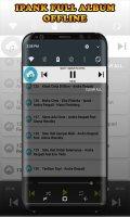 Apakah Itu Cinta - Ipank Full Album Offline Screen