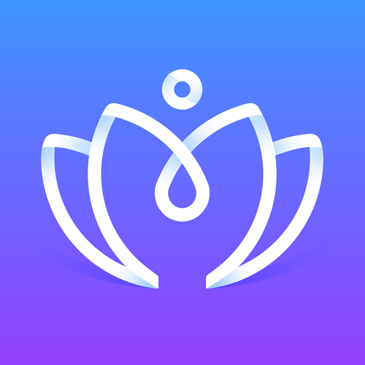 Meditopia: Breathe, Anxiety Apk for Android icon