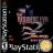 Resident Evil 2 Dual Shock - PSX 1.0.2