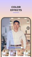 FaceApp - Face Editor, Makeover & Beauty App Screen