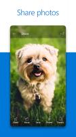 Microsoft OneDrive Screen