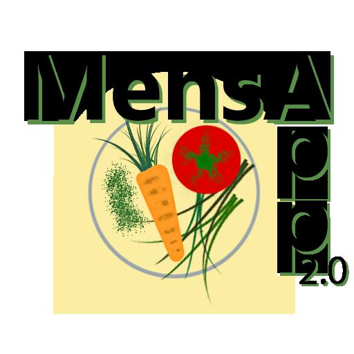 MensApp - Mensa Trier
