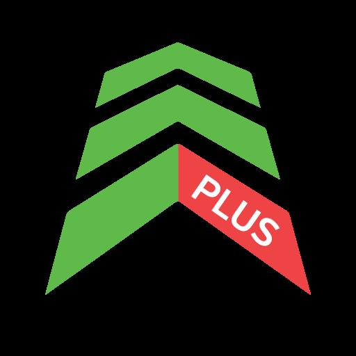 Blitzer.de PLUS v3.7.8 (Full) (Paid) (19 MB)