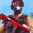 Modern Ops - Action Shooter (Online FPS) 6.33