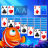 Solitaire 1.1.4