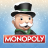 Monopoly - Board game classic about real-estate! 1.4.4