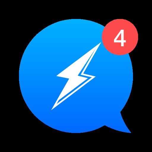 Download messenger app Messenger on