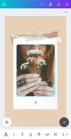 Canva: Graphic Design, Video Collage, Logo Maker Screen