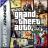 Grand Theft Auto Advance 2.0