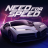 Need for Speed™ No Limits 5.5.1