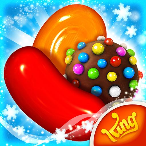 app img