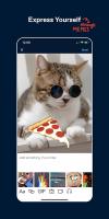 Tumblr - Home of Fandom Screen