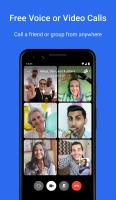 Signal Private Messenger Screen