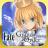 Fate/Grand Order (English) 2.10.0
