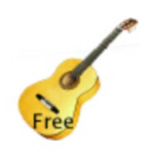 Mobile Guitarist Free