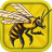 Angry Bee Evolution - Idle farm tap free clicker 3.0.1