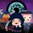 [VIP]Infinity Dungeon: RPG Adventure 3.2.5
