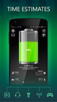 Battery HD Pro Screen