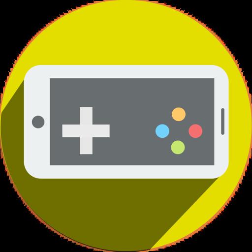 Mobile Gamer - Notícias de Jogos Android Apk for Android icon