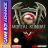 mortal kombat deadly advance 1.0.4