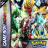Pokemon: Dark Rising 1.0.2