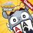 Dummy ดัมมี่ - Casino Thai 3.4.691