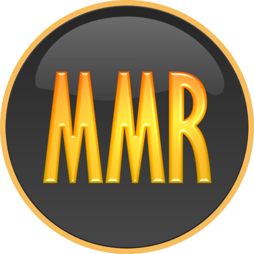 MMR Pulsa Apk for Android icon