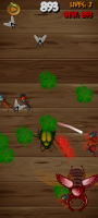 Ant Smasher - Smash Ants and Insects for Free Screen