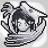 Silverpath Online - MMORPG 2.0007