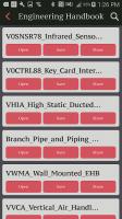 VRF & Mini - Splits Screen