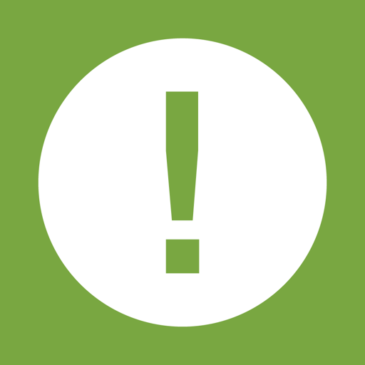 Mobile Alert Apk for Android icon