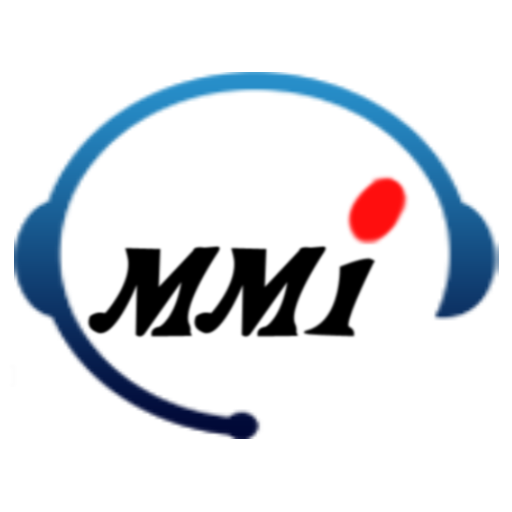 MMI SUPPORT Apk for Android icon