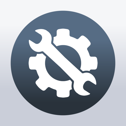 Mobile Installer Apk for Android icon