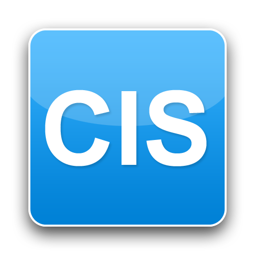 mobile CIS Apk for Android icon