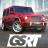Street Racing Grand Tour 🏎️ Driving сar games 0.12.3756