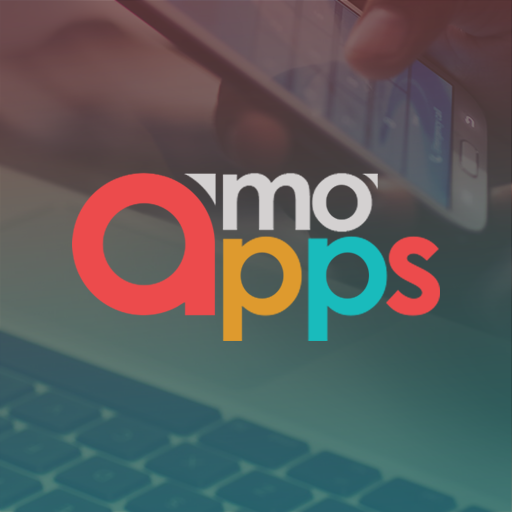 Mo-apps Previewer Apk for Android icon