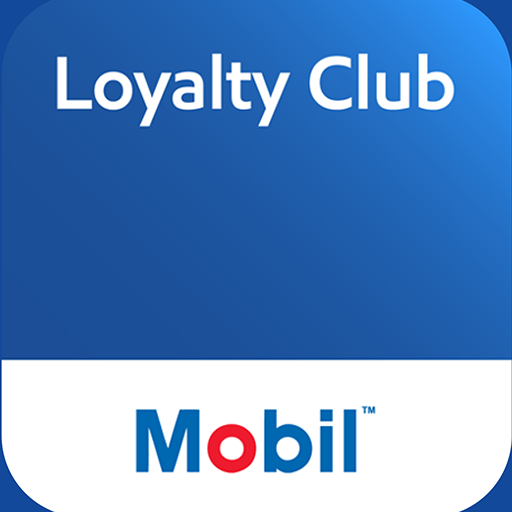 Mobil Loyalty Club Indonesia Apk for Android icon